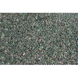 Grava marengo 40x60 antidérapant mat