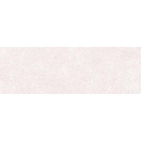 Faïence blanc sobre milan 30x90cm