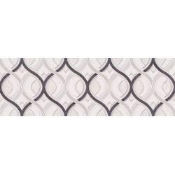 Faïence motifs orientaux milan 30x90cm