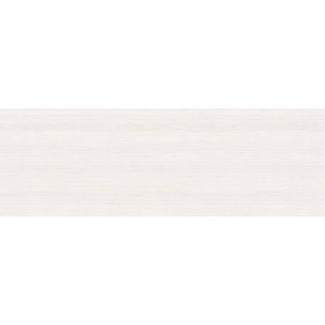 Faïence blanc osaka tokio 30x90cm