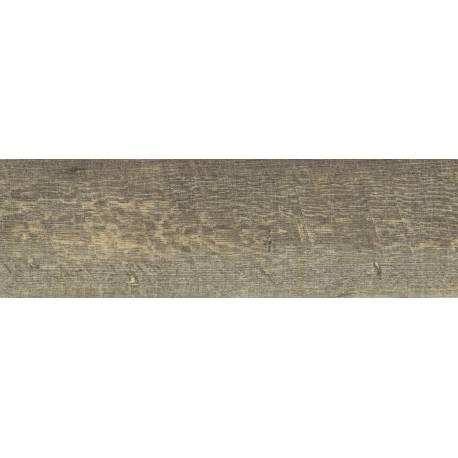 Carrelage bois gris mde 15x50cm