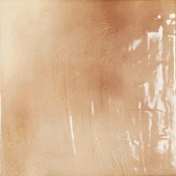 Klimt ocre 22,5x22,5 brillant