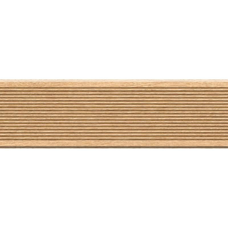 Carrelage deck ext rieur beige canada 15x49cm for Parrainage epoux exterieur canada