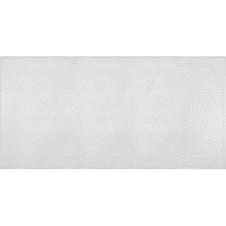 Mist white lap 45x90 lappato