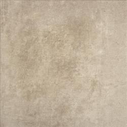 Orbit beige 30x30 mos. rectifié mat