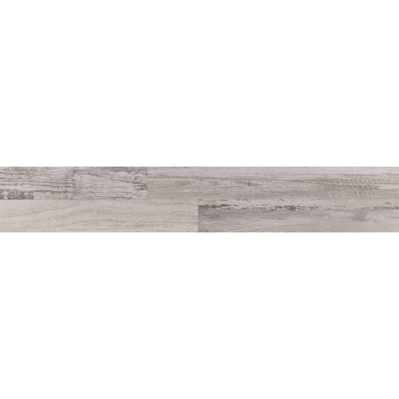 Great carrelage imitation parquet blanc maison xcm with for Carrelage imitation bois blanc