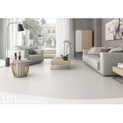 Porcelain Tiles toscana60 rc blanco 59x59 rectifié mat