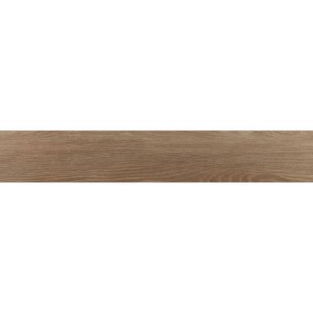 carrelage parquet beige miel olmo 20x121cm. Black Bedroom Furniture Sets. Home Design Ideas