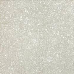 Portobello portobello beige 24x24 mat