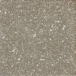 Portobello portobello marron 24x24 mat