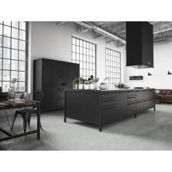 Portobello portobello gris 24x24 mat