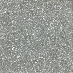 Portobello portobello ceniza 24x24 mat