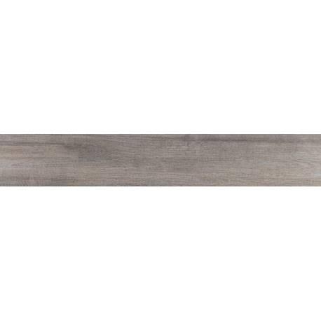 Carrelage parquet gris olmo olmo 20x121cm
