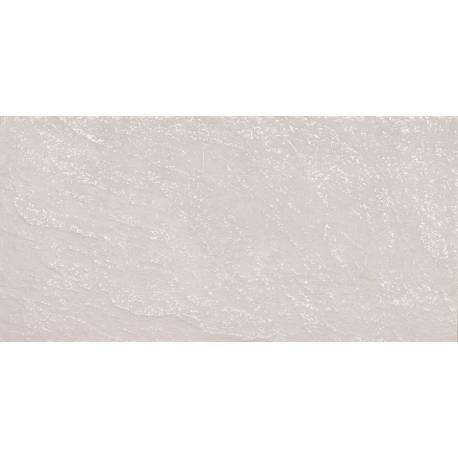 Slate white lap 31x63,2 lappato