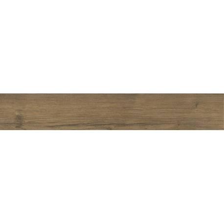Carrelage aspect parquet piano pino 20x121cm