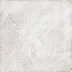 Stratos stratos perla 24x24 mat