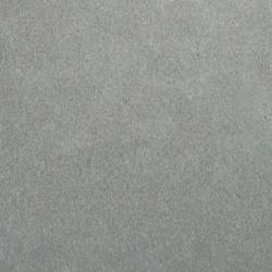 Tekton gris 30x30 mos. rectifié mat