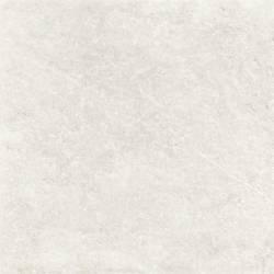 Thick Twenty olympo sand 75x75 rectifié antidérapant mat 20mmmm