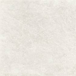 Thick Twenty olympo sand 76x76 antidérapant mat 20mmmm