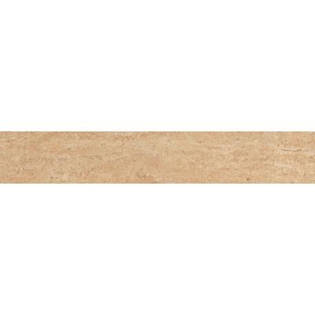 Carrelage catania beige catania 20x120cm