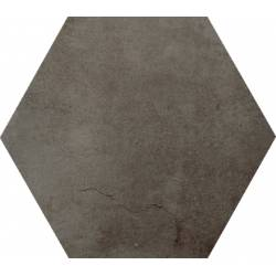 Toscana backstage ash 25,8x29 mat