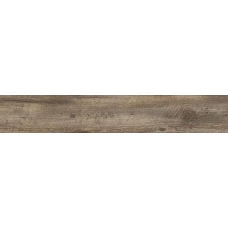 Carrelage look parquet brut gris long lpt 20x120cm