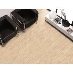 Carrelage parquet 20x120 cm LONG MDE 10