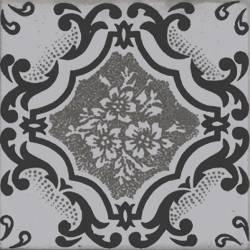 Vintage Marengo v/m004 22,5x22,5 mat