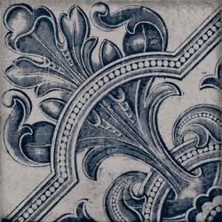 Vintage Marengo v/m009 22,5x22,5 mat