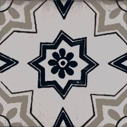 Vintage Marengo v/m011 22,5x22,5 mat