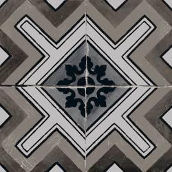 Vintage Marengo v/m013 22,5x22,5 mat