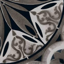 Vintage Marengo v/m014 22,5x22,5 mat