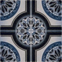 Vintage Marengo v/m018 22,5x22,5 mat