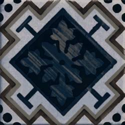Vintage Marengo v/m019 22,5x22,5 mat