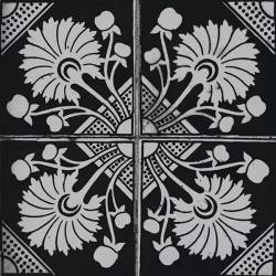 Vintage Marengo v/m021 22,5x22,5 mat