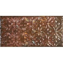Zurbaran cobre 11,2x22,4 brillant