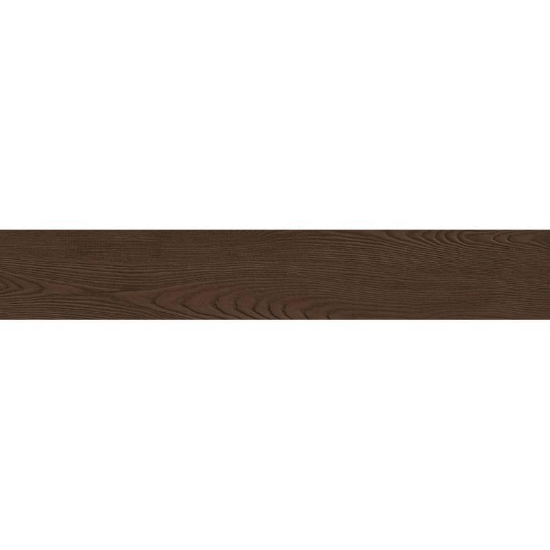 Carrelage parquet lame longue marron fonc long mde 20x120cm for Carrelage exterieur imitation bois longue lame
