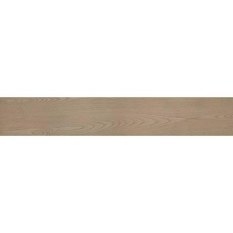 Carrelage aspect bois 20x120 cm LONG MDE 23