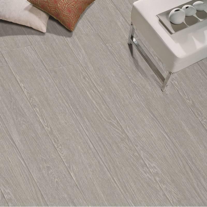 carrelage parquet xxl bleu gris long mde 20x120cm. Black Bedroom Furniture Sets. Home Design Ideas