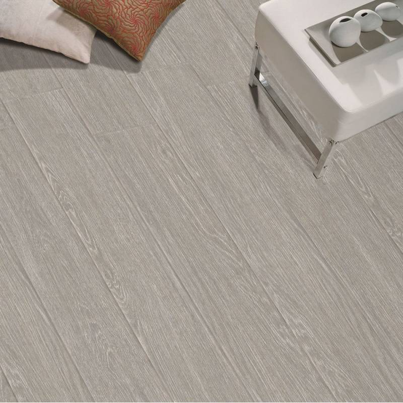 Carrelage parquet xxl bleu gris long mde 20x120cm for Carrelage parquet