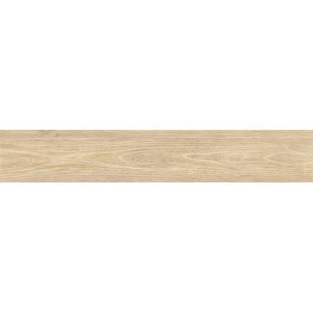 Carrelage parquet 20x120 cm beige LONG MDE 41