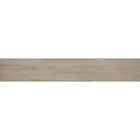 Carrelage parquet 20x120 cm gris LONG MDE 60