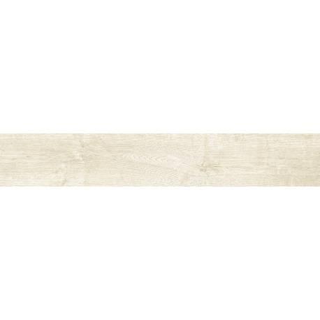 Carrelage aspect bois 20x120 cm LONG 82
