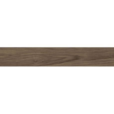 Carrelage parquet marron 20x120 cm LONG 90