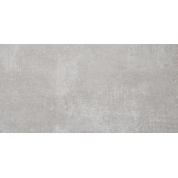 Urban Concrete Sand Rectifié 30X60