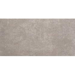 Urban Concrete Cream Rectifié 30X60