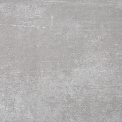 Urban Concrete Fog Rectifié 60X60