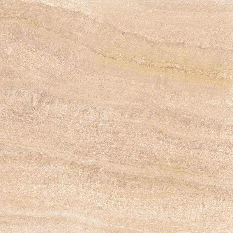 Carrelage imitation marbre clair agata 60x60cm for Carrelage marbre granit