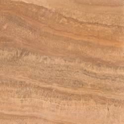 Carrelage imitation marbre marron agata 60x60cm