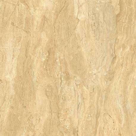 Carrelage marbre austria beige austria 60x60cm - Carrelage marbre beige ...